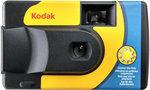 Kodak Daylight wegwerpcamera