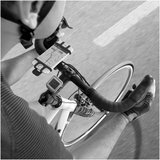 Celly Bike Holder voor smartphone