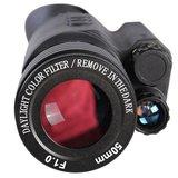 Luna Optics LN-G3-M44 Digitale Dag- en Nachtkijker 5-30x44 Gen-3