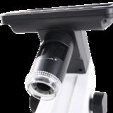 Konus Microscoop Digiscience 10x-300x