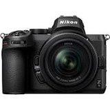 Nikon Z5 + 24-50mm f4-6.3