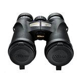 Nikon Monarch5 8x42