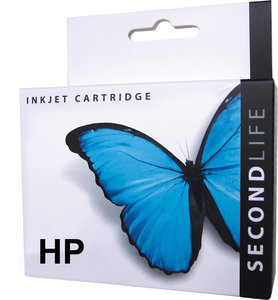 Secondlife hp