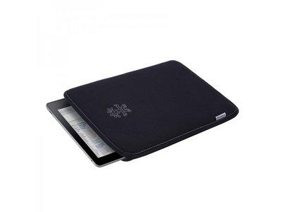 Crumpler Giordano Special iPad dk. navy / silver