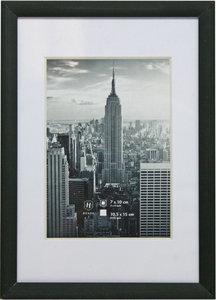 Henzo Manhattan 8140108