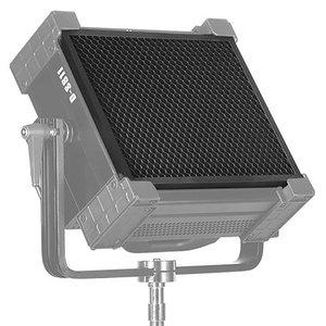 Falcon Eyes Metalen Honingraat HC-DS811 voor DS-811