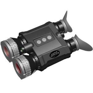 Luna Optics LN-G3-B50 Nachtkijker met Afstandsmeter 6-36x50 Gen-3