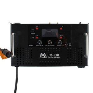 Falcon Eyes Controller CX-818 voor RX-818
