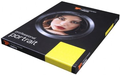 Tecco Inkjet Paper Pearl-Gloss PPG250 A2 25 vel
