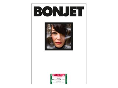 Bonjet Atelier Gloss 32.9x48.3 cm (A3+) 30 vel