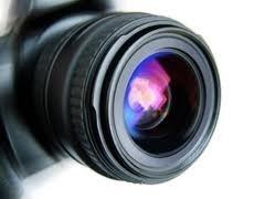 Beginnerscursus digitale fotografie