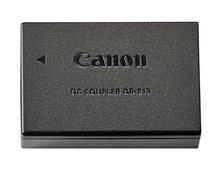 Canon DR-E17 DC Coupler