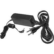 Canon CA-PS700 AC adapter