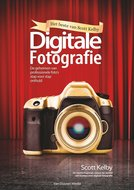 Digitale fotografie door Scott Kelby