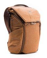 Peak design Everyday backpack 20L Tan