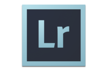 Cursus lightroom