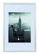 Henzo Manhattan 8140715