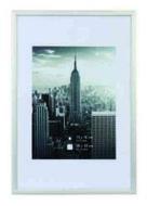 Henzo Manhattan 8141115