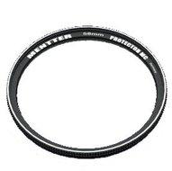 Mentter 72mm Protector MC Slim Frame filter